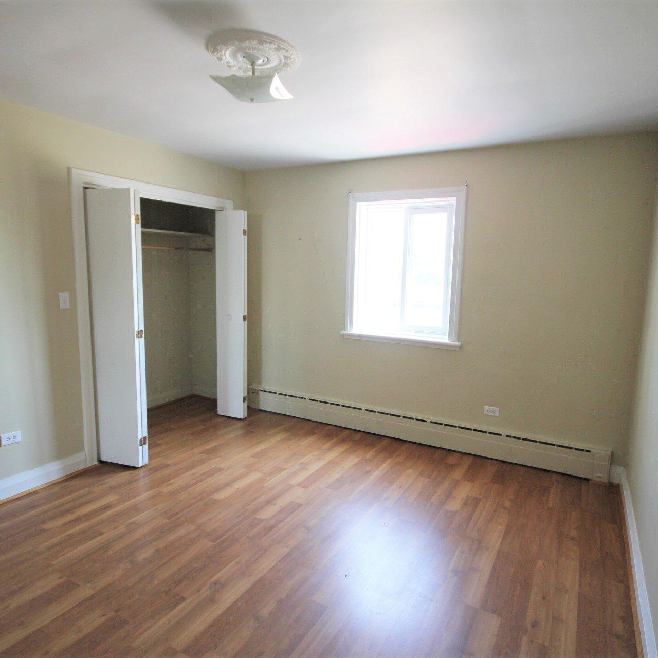 Pembroke Town Center Apartments: Belmont Avenue, Pembroke